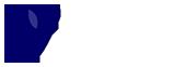 Ortopèdia Espona Logo